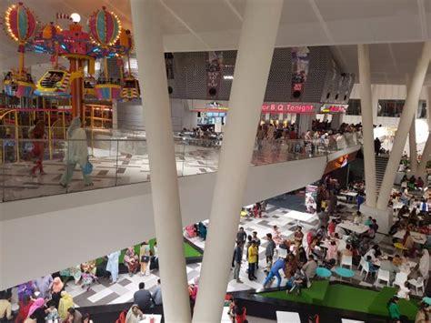cinema 21 emporium rides and restaurants picture of emporium mall lahore