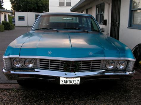 how to learn about cars 1967 chevrolet bel air electronic throttle control raycerx96 1967 chevrolet bel air specs photos modification info at cardomain
