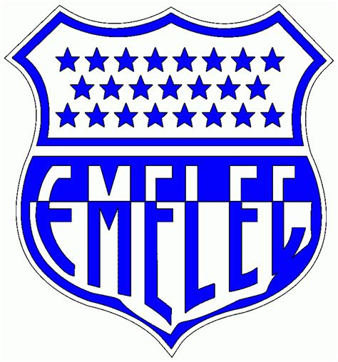 Escudo De Emelec 2016 Emelec Cl 225 Sico Del Astillero | escudo de emelec 2016 emelec cl 225 sico del astillero