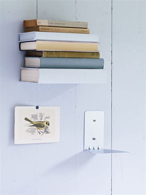 inexpensive decorative books conceal bookshelf an ingenious inexpensive and highly