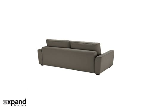 modern sleeper sofa bed cloud modern sofa bed sleeper expand furniture