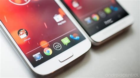 google play edition devices android central