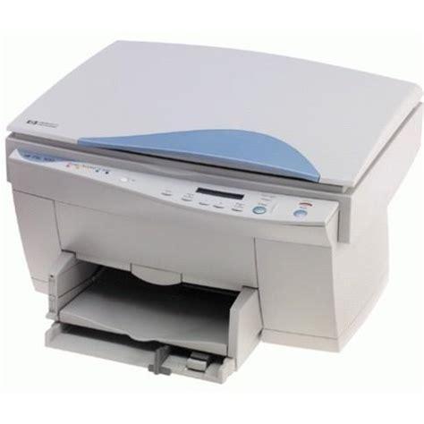 Printer Epson Psc hp psc 500 ink cartridges