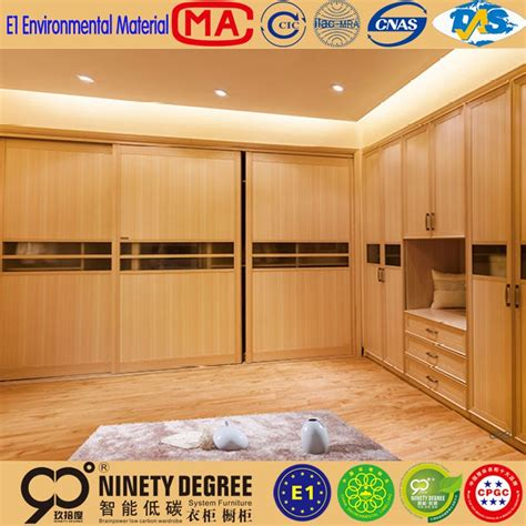 wood almirah designs in bedroom teak wood bedroom wardrobe
