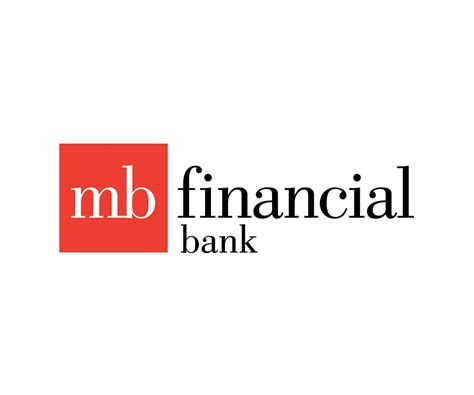 bank mb image gallery mb financial