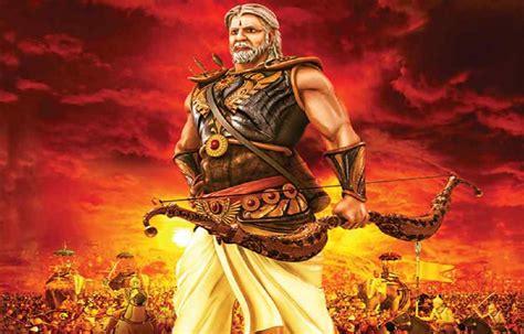 film india mahabharata mahabharat in bollywood movie perfect star cast for film