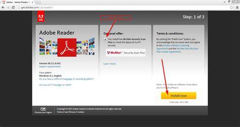 adobe acrobat free download full version windows 8 adobe reader free download windows 8 download and