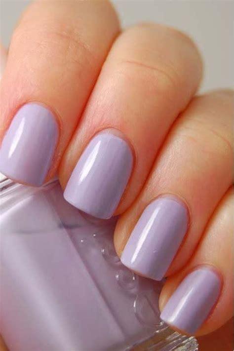 pastel nail colors 28 images pastel nail colors