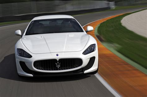 maserati granturismo 2012 2012 maserati granturismo review ratings specs prices
