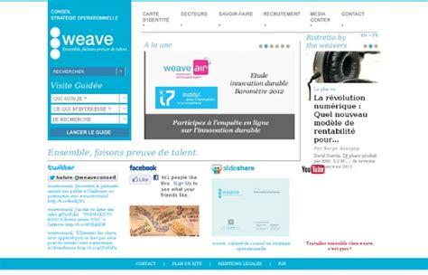 Cabinet De Conseil En Stratégie Digitale by Cabinet Conseil En Strategie