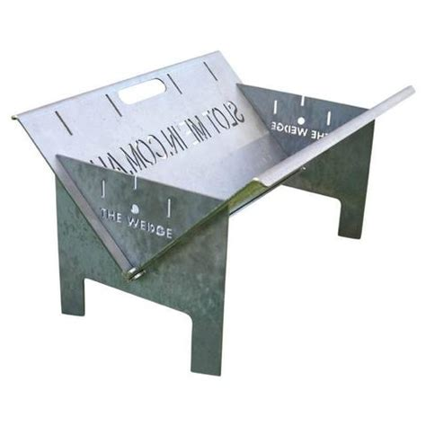 firepits direct pits tagged quot portable quot pits direct