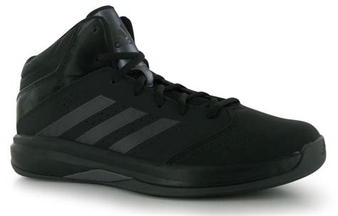 high cut basketball shoes buy adidas basketball shoes high cut gt off63 discounted