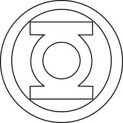 Flash Symbol Outline by Top 25 Ideas About Green Lantern Cake On Green Lantern Justice League