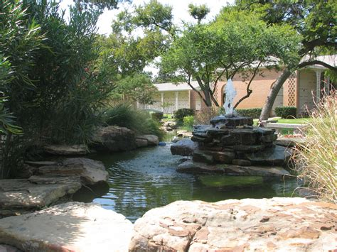 backyard landscape images how to prepare the backyard for landscaping garden guides