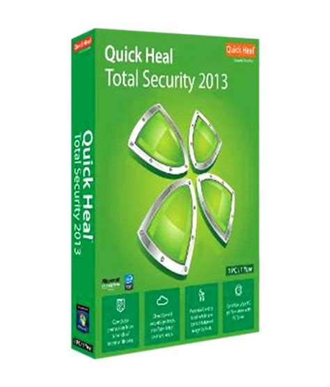 free download antivirus for pc quick heal full version 2014 quick heal total security 2013 3 pc 1 year cd