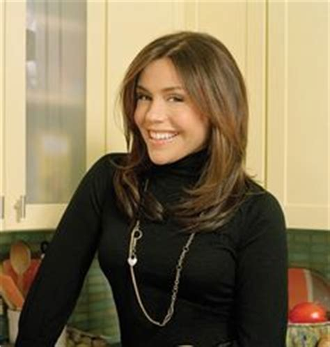 what color hair does rachael ray 1000 images about rachael ray on pinterest rachel ray