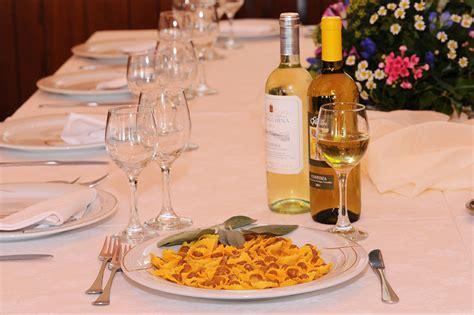 cucina tipica di verona ristorante piatti tipici valeggio sul mincio
