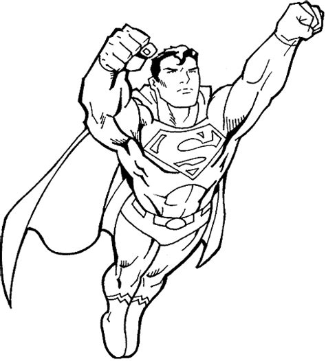 superman coloring pages games superman logo coloring pages free printable gianfreda net