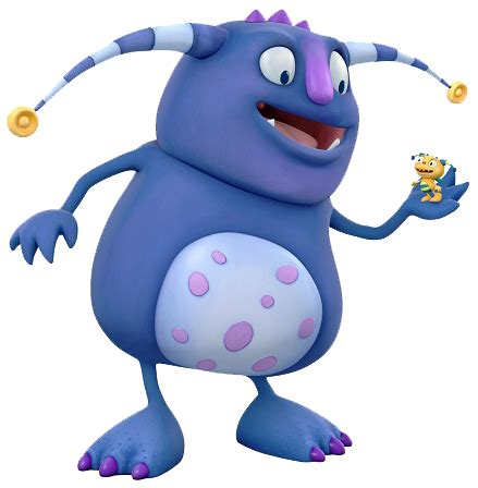 imagenes png henry el monstruito im 225 genes de personajes de henry monstruito im 225 genes para