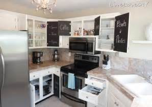 creative ideas for kitchen cabinets kitchen creative small kitchen decorating ideas small