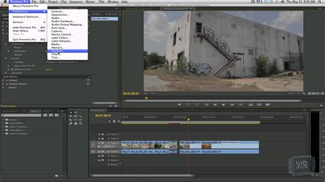 adobe premiere cs6 subtitles how to enable dual monitors in premiere pro cs6 youtube