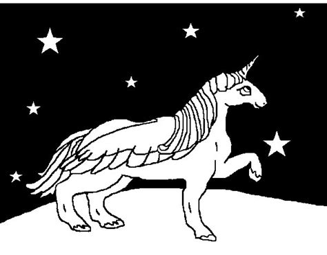 unicorn coloring book coloring gift a unicorn and delight featuring 30 majestic design pages to color patterns for stress relief majestic unicorn volume 1 books desenho de unic 243 rnio olhando para as estrelas para colorir