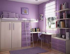 cool ideas for small rooms 17 cool teen room ideas digsdigs