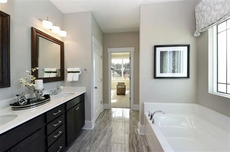 bathtub northwood northwood