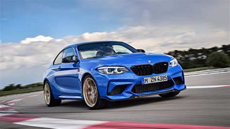 bmw  cs wallpapers hd images wsupercars