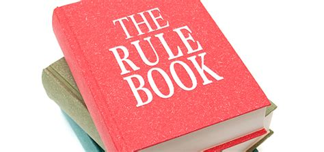 a rulebook for arguments books appellate rule 28 and abandonment of an argument ncapb