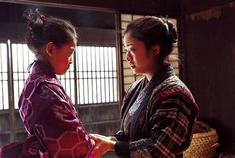 film serial oshin oshin japanese movie asianwiki