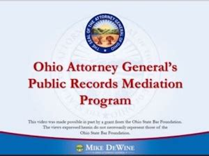 Court Of Claims Search Mediation News