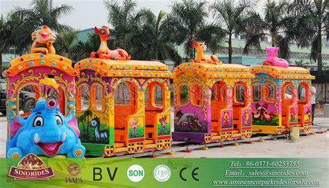 theme park rides for sale amusement park rides list amusement park rides for sale