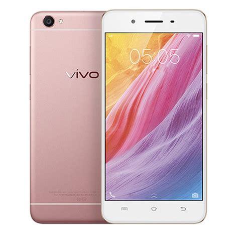 Mario Bros Iphone Samsung Sony Oppo Xiaomi Vivo Asus Lenovo top 5 m蘯ォu 苟i盻 tho蘯 i di 苟盻冢g 苟豌盻 c quan t 226 m nh蘯 t 苟蘯ァu n艫m 2018 halo mobile