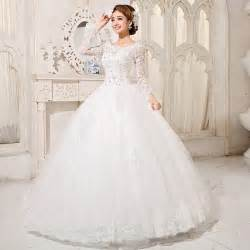 types of wedding dress gowns wedding maniac