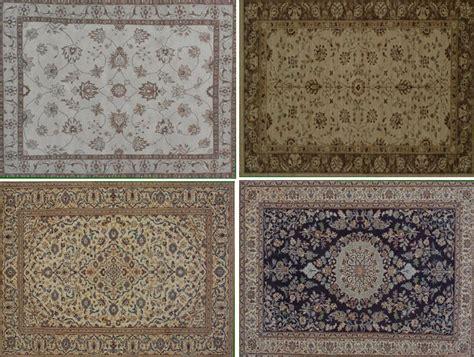 rugs sydney my sims 3 5 rugs by sydney