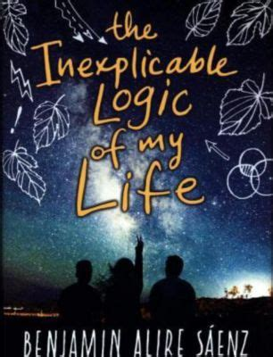 the inexplicable logic of my books the inexplicable logic of my buch portofrei bei