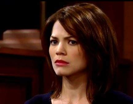 Elizabeth From Gh New Haircut | elizabeth webber general hospital blog
