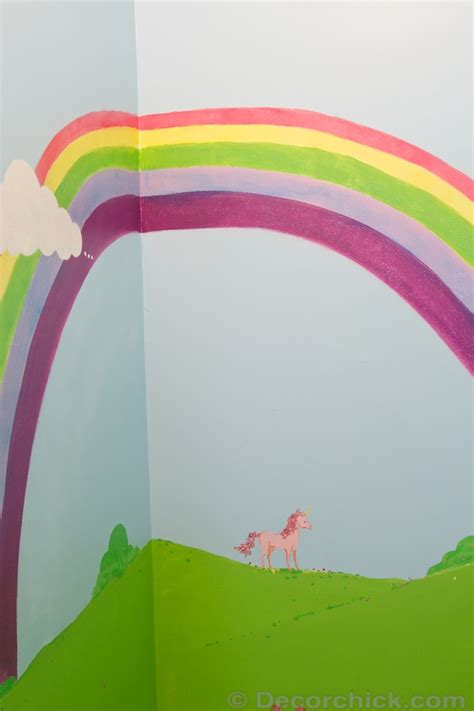 rainbow wall mural 28 rainbow wall mural rainbow wall mural 2017 grasscloth wallpaper crafty