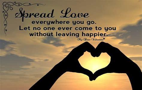 imagenes con frases de amor en ingles para facebook im 225 genes con frases en ingles de amor motivaci 243 n y