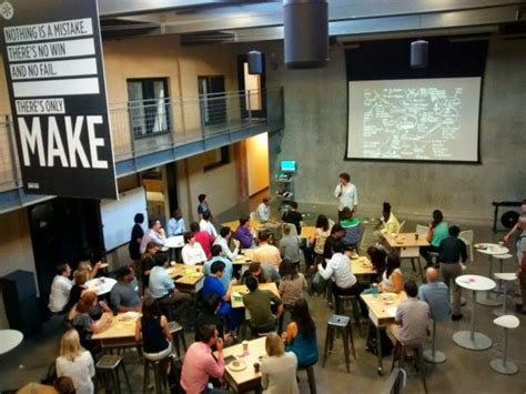 design thinking workshop stanford 37 best blue school space inspiration board images on