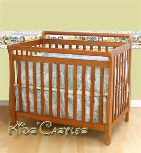 Baby Crib Measurements by Crib Bed Measurements Baby Crib Design Inspiration