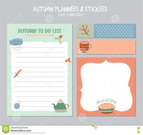 220 calendar templates free premium templates