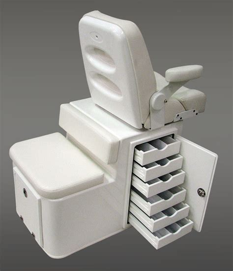 boat seats with armrest leaning posts with custom touches model tlp