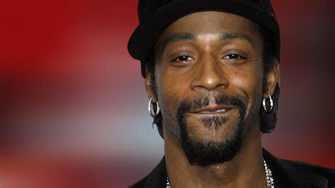 katt williams tattoos pics for gt katt williams shocked