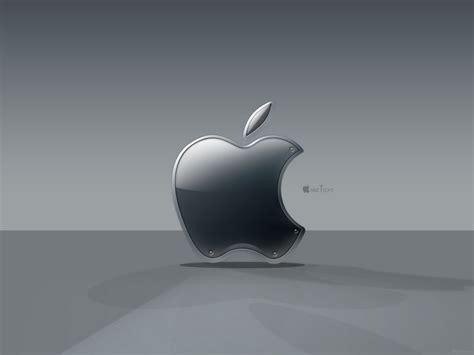 wallpaper apple mini apple mac wallpapers hd