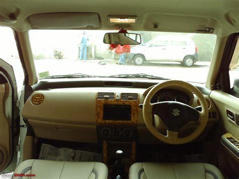 Car Modification Karol Bagh by Car Wooden Interior In Delhi Billingsblessingbags Org