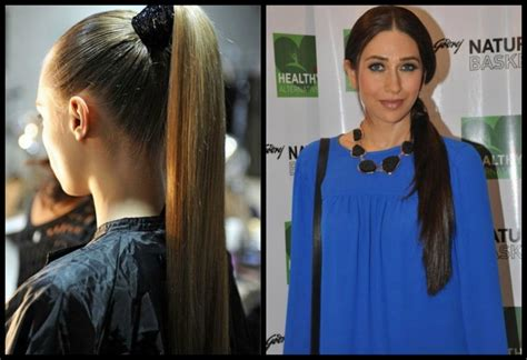 best hairstyles to suit your hair type g3fashion com pakistani hair cuting style video best hairstyles to suit