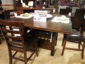clearance dining room sets marceladick com