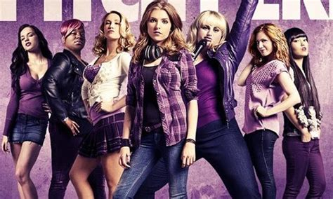 pitch perfect 3 full hollywood movie free download in 720p hdrip pitch perfect 3 movie download torrent in hd